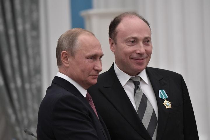 Путин_Аминов_2