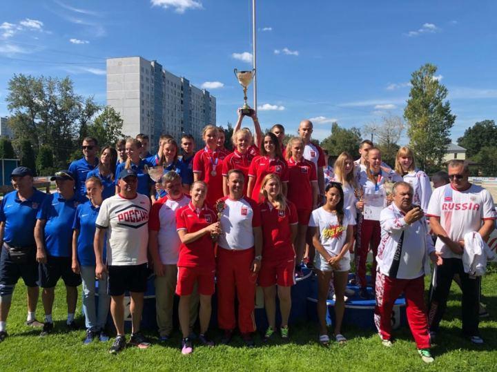 Спартакиада-призеры-ком