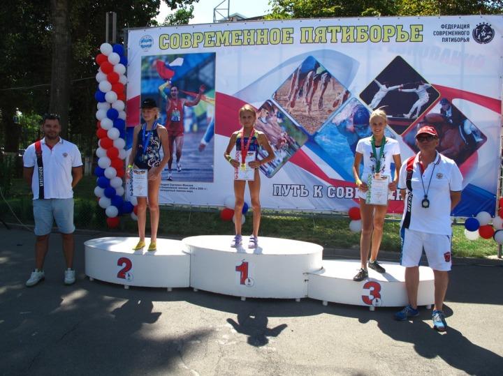 Таганрог-призеры-2