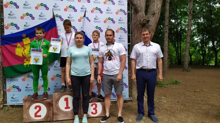 Краснодар-19мая-4