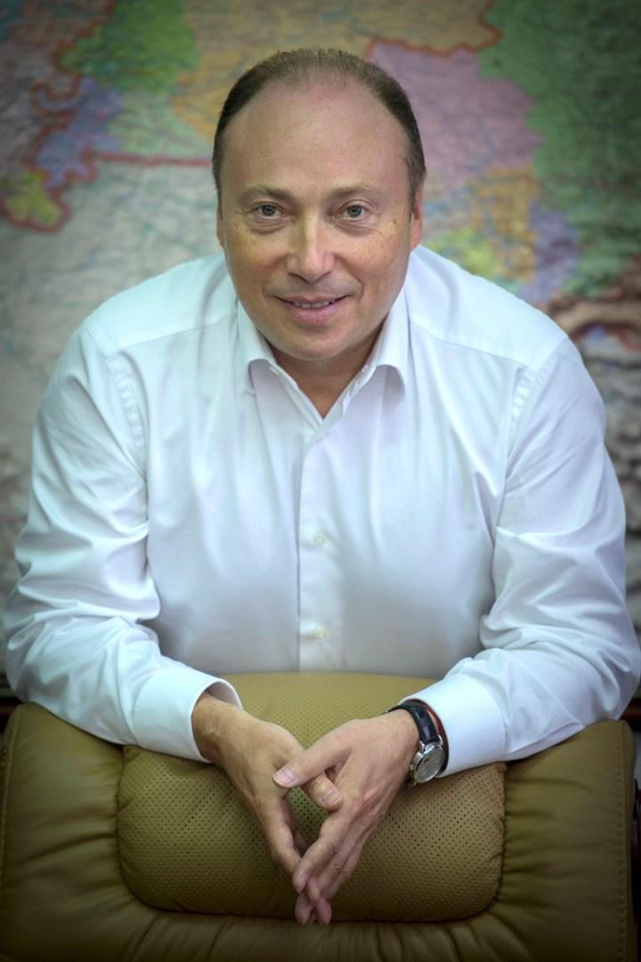 Вячеслав Аминов-юбилей-1
