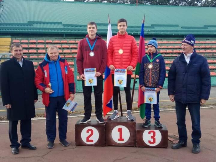 Краснодар_22-12