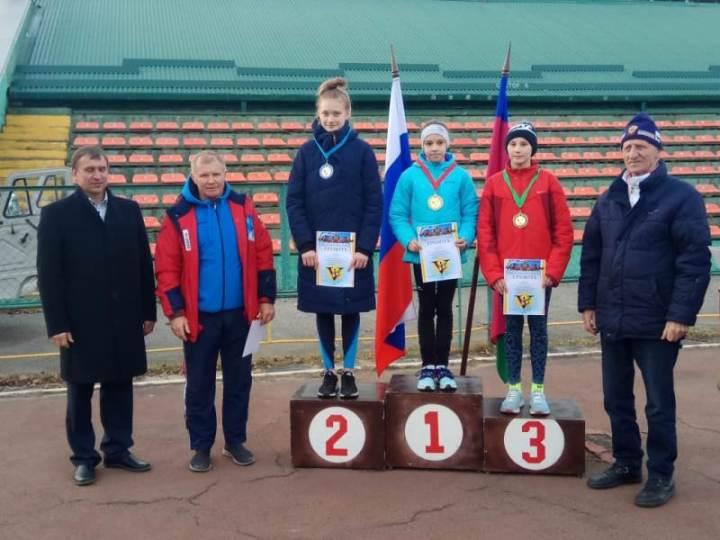 Краснодар_22-12-2