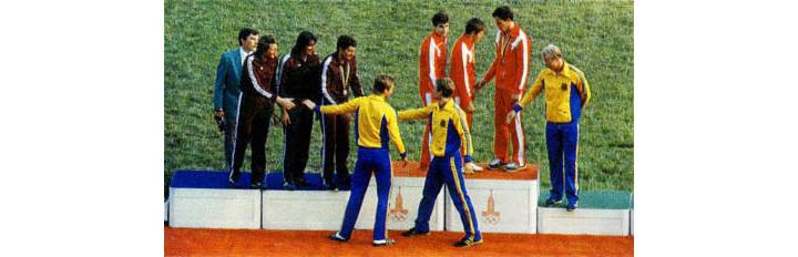 ОИ-80-чемпионы