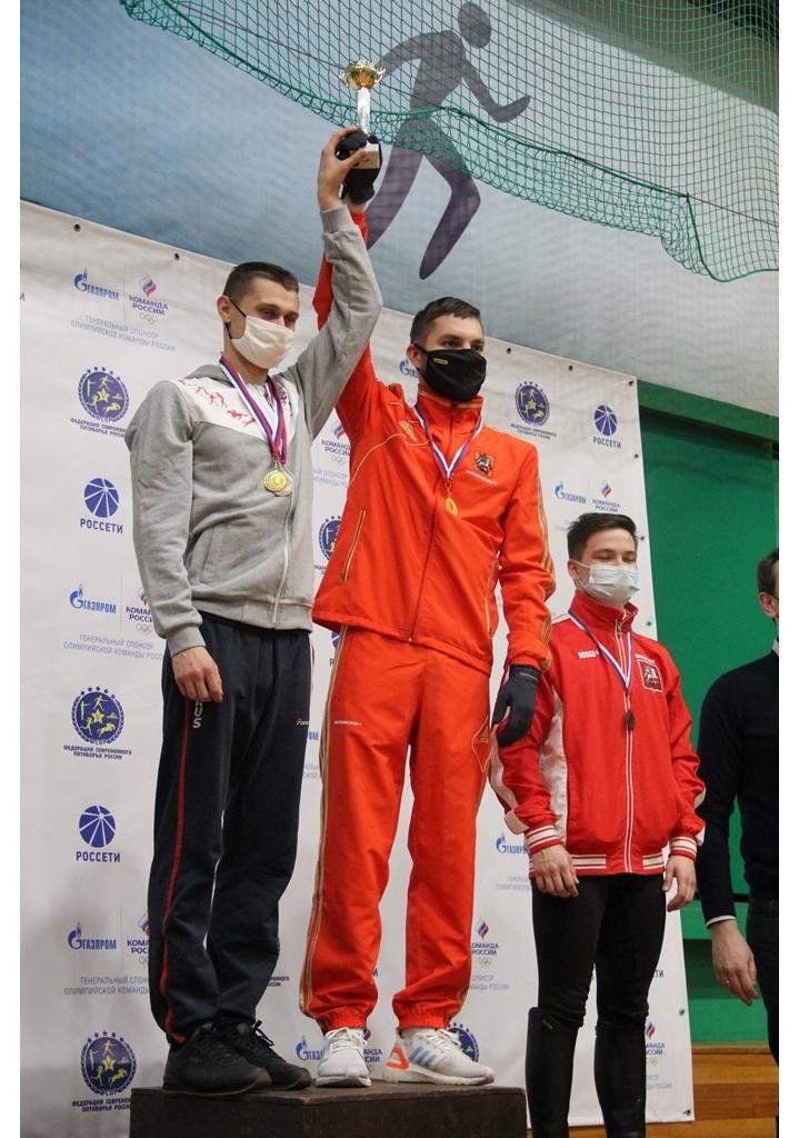Баранов-Кузнецов-ЗТ1