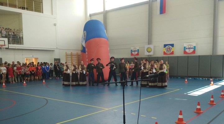 Ростов-на-Дону3